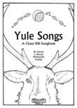 Yule Songbook